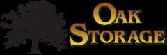 oakstorage